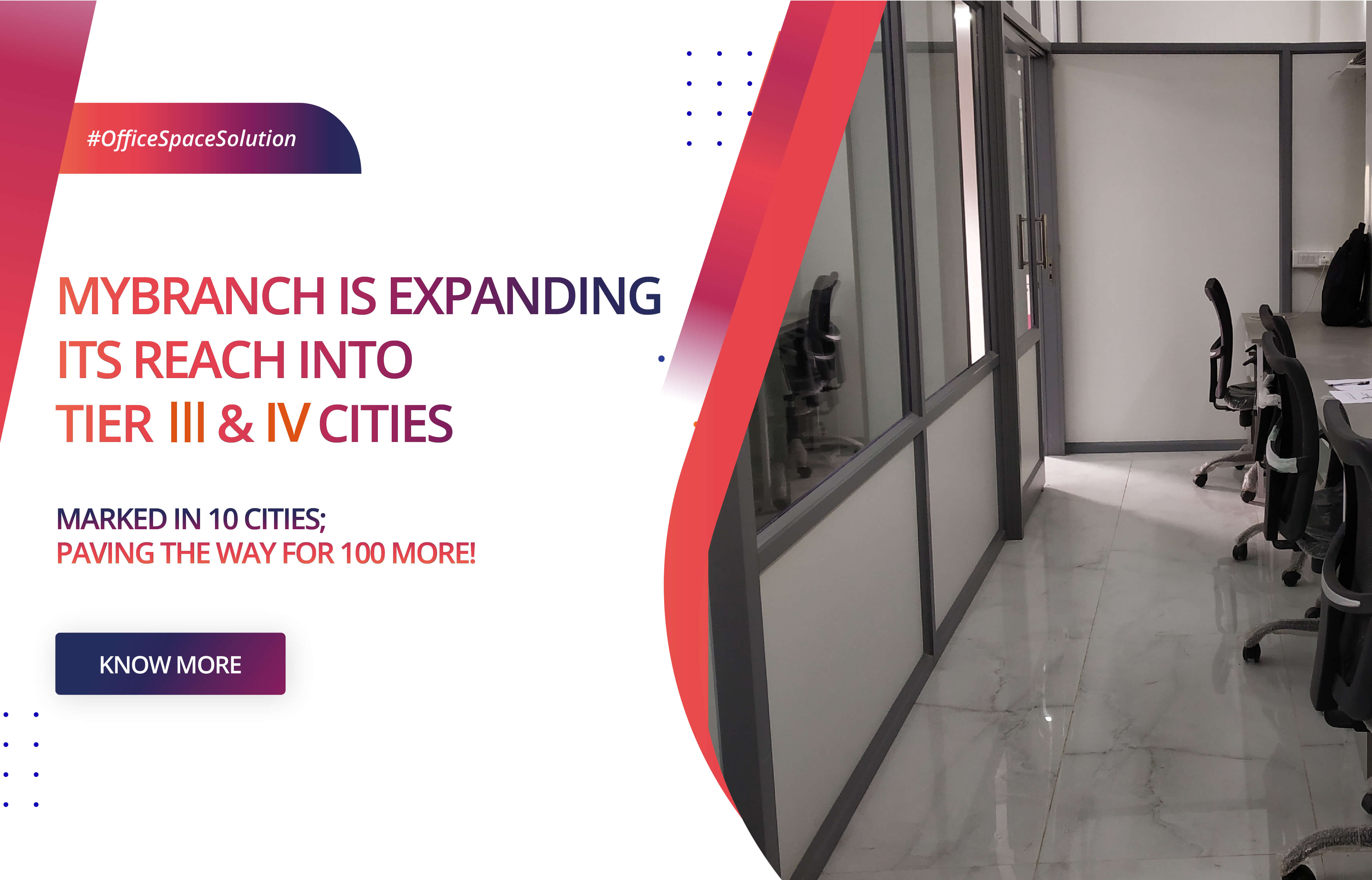 Coworking-Space-in-Hyderabad