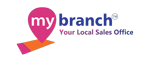 MyBranch | Your Local Sales Office